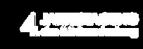 4.JT_Schriftzug.png