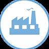 Modellfabrik - IMI Brandenburg