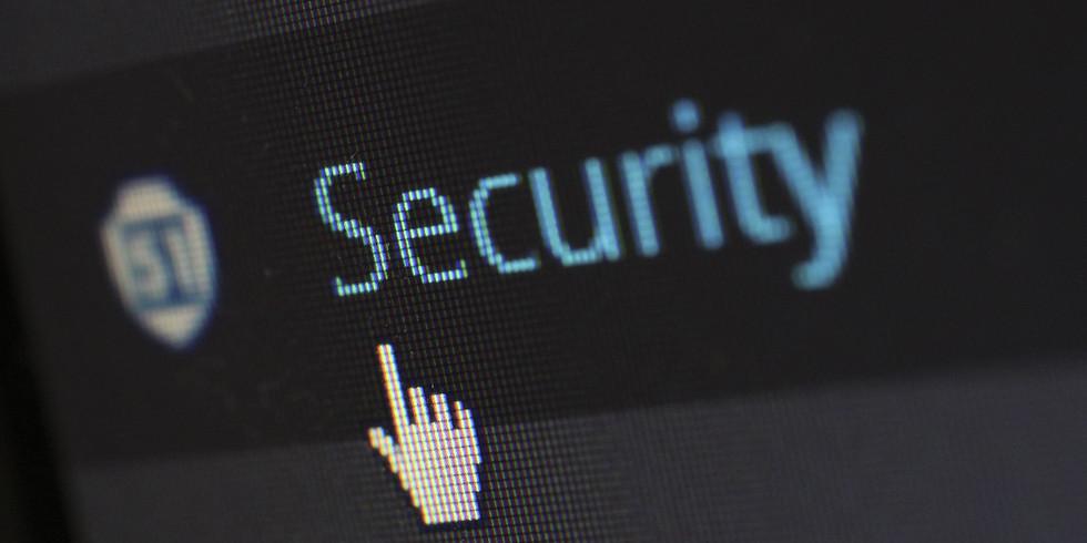 IT-Sicherheit: Bedrohungsmodellierung & Risikoanalyse