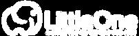 littleone logo white-01.png