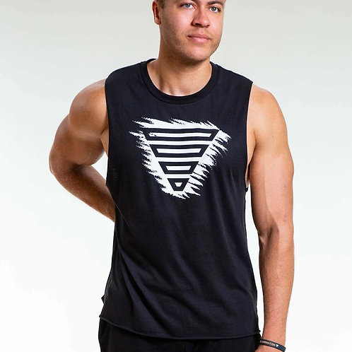 Vintage Athletic Tank
