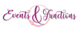 NSS-Events-Functions-LOGO.jpg