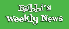 Rabbi-Weeky-News.jpg