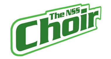 NSS-Choir-LOGO.jpg