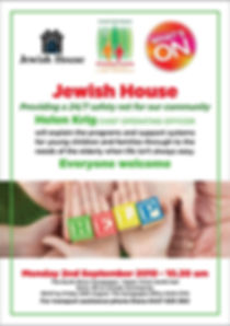 _ Jewish House 2 Sept 2019.jpg