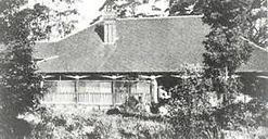 Original Building.JPG.jpg