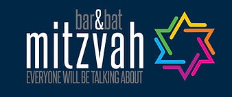 Bar-Bat-Mitzvah.jpg