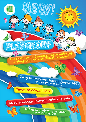 playgroup advert.png