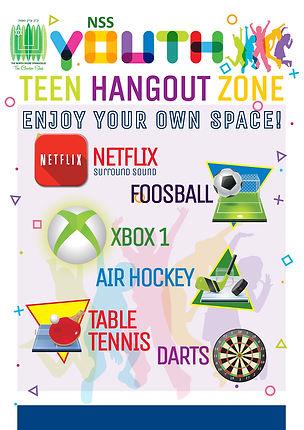 NSS-Teen-Hangout-Zone.jpg