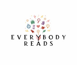 Everybody Reads CIC