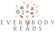 Everybody Reads logo.jpg