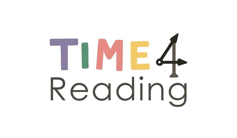 Time4Reading logo.jpg