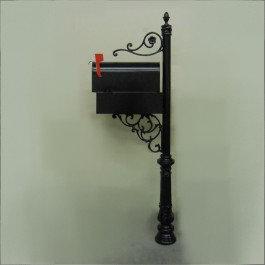 Mailbox Kit 3