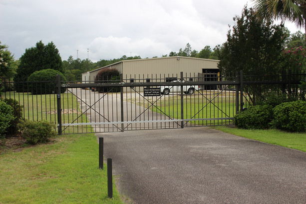 front gate 1.jpg