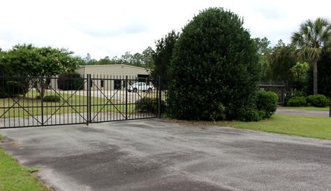 front gate 2.jpg