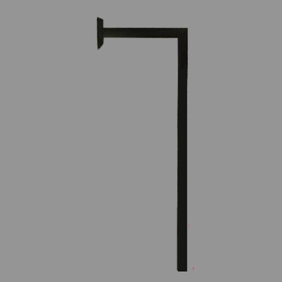 Keypad Stand