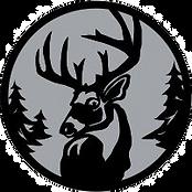 DeerHead_edited.png