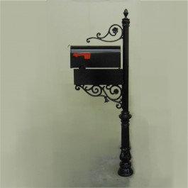 Mailbox Kit 2