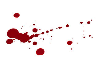 BloodSplash.jpg