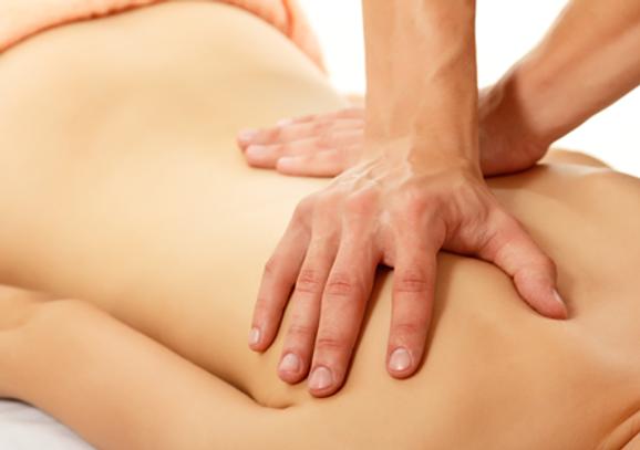 Back-massage1.png