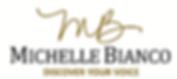 Michelle Bianco, mindset expert, tony robbins coach, relationship coach, mindset expert, life coach