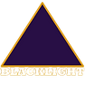 BL%20LOGOtrn_edited.png