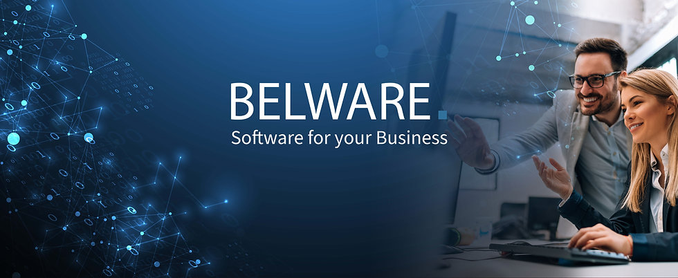 Belware Banner SM copy.jpg