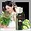 Thumbnail: Cucumber-Aloe whitening tonic 180ml