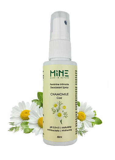 Spray-chamomile - Copy.png