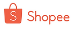 shopee icon.png