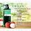 Thumbnail: Artemisia bath liquid 600ml