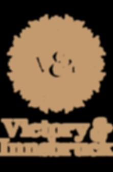 V&I Gold Logo CMYK.png