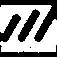 metropole-sthlm-logo-white.png