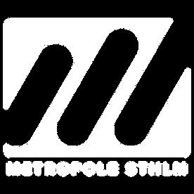Metropole STHLM Mediahus