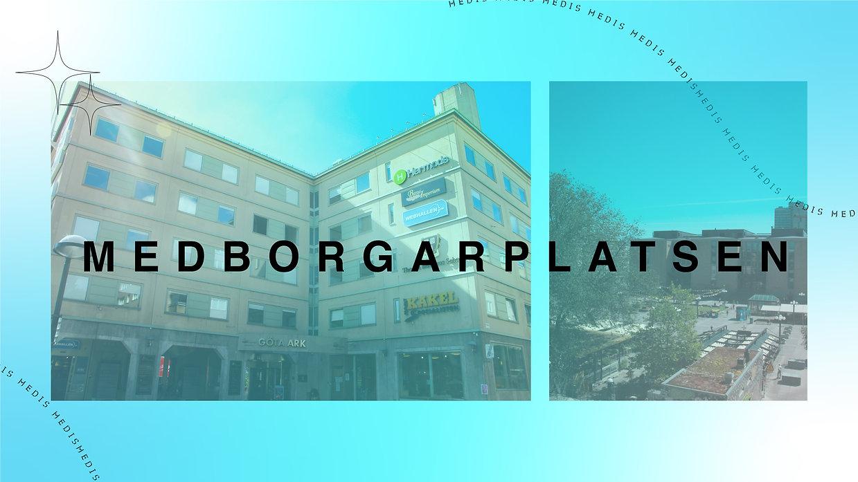 Kontor Medborgarplatsen Metropole Studio Stockholm Freelance co-working Metropole STHLM Frilans