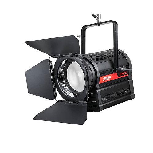 SWIT S-2330 300W BiColor LED Spot Light