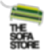SoftaStore_Logo_v2_200_1024x.png