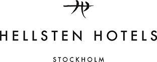 Hellsten Hotels Stockholm.jpeg.jpg