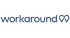 new-logo-workaround-1.png