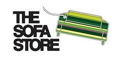 the-sofa-store-logo.jpg