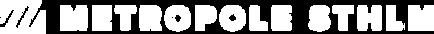 metropole-sthlm-logo-extended-white.png