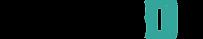 MuteBox_logo_alm_sort-1.png