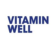 vitamin-well.jpg.png