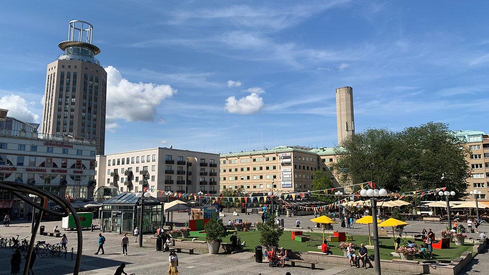 Metropole Medborgarplatsen.jpeg