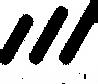 metropole logo wh.png
