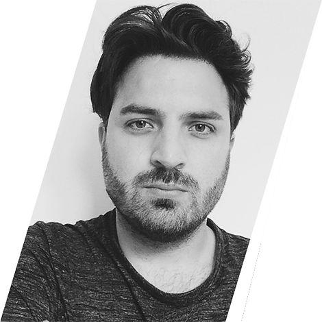 Profielfoto Jens Casselman