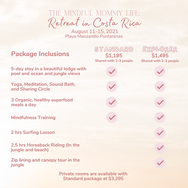 The Mindful Mommy Life_ (7).png