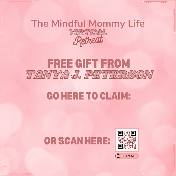 Free Gifts (3).png