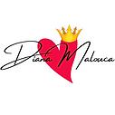 Diana Malouca finished logo.png