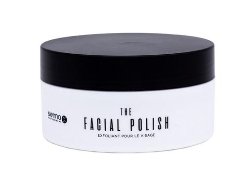 The Facial Polish - 150ml